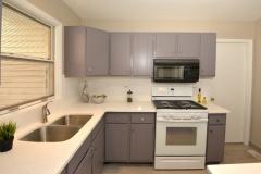 2 - Kitchen1-mls