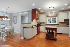 3 - Kitchen-Eating-2-mls