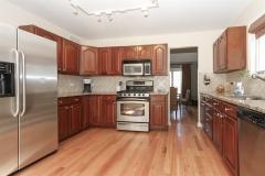 4 - Kitchen-3-mls