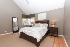 5 - Master Bed-mls