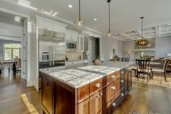 4 - Kitchen-Eating-mls