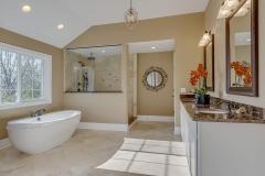 7 - Master Bath-original size