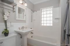 5- Bathroom
