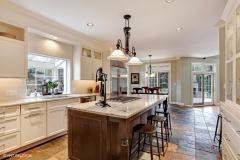6 - kitchen2-clausen