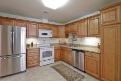 Kitchen-mls2
